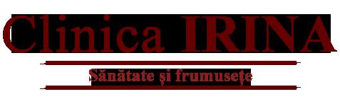 Clinica IRINA